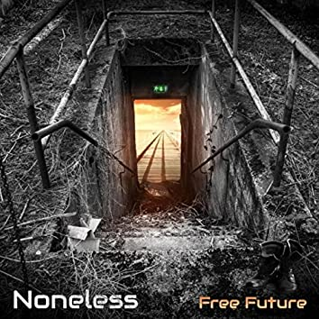 Free Future