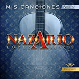 Mis Canciones, Vol. 2