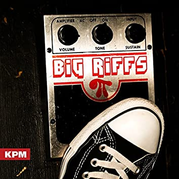 Big Riffs