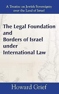 Best international legal foundation Reviews