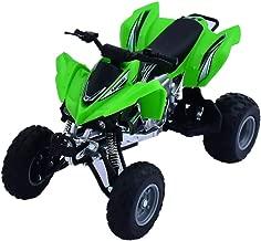 Best miniature 4 wheeler Reviews