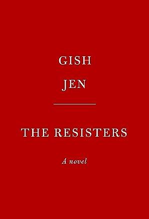Gish Jen International Shipping Eligible