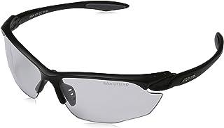 Alpina Unisex Sportbrille Twist Four VL