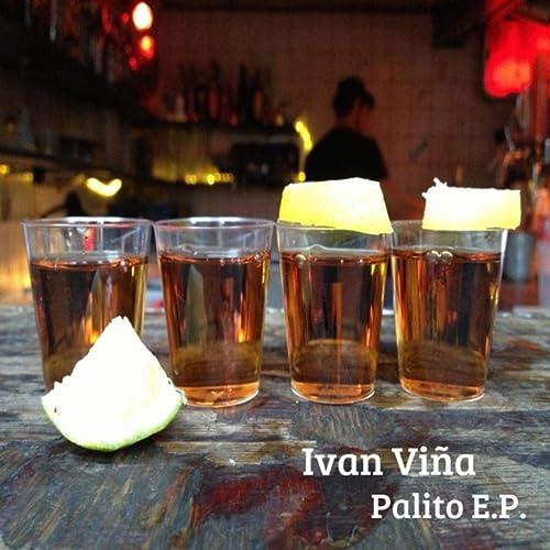 Ron Palito de Ivan Viña en Amazon Music - Amazon.es