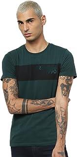 Jack & Jones Men's Slim fit T-Shirt