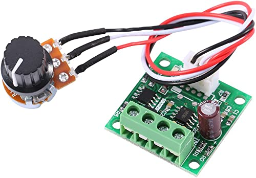 Utini AC-DC 15V 2A Adapter Power Supply Circuit Board Switching Power Supply Module XinP