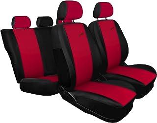 Suchergebnis Auf Für Vw Polo Gti Sitzbezüge Auflagen Autozubehör Auto Motorrad