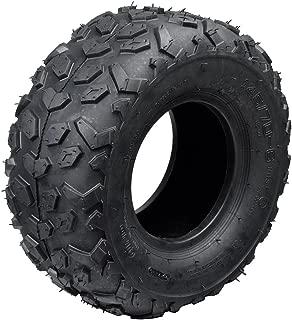 AlveyTech 145/70-6 Tire for Baja Blitz, Dirt Bug, Doodle Bug, Racer Mini Bikes
