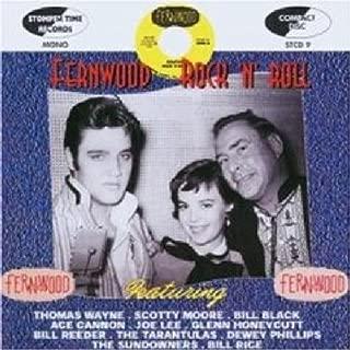 Fernwood Rock N Roll