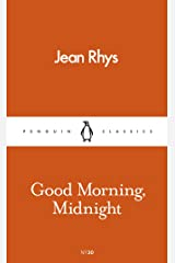 Good Morning, Midnight (Pocket Penguins) Paperback