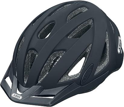 Original BMW Bike Helmet Abus Helmet LED Crash Helmet