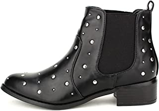 9e67ee44929fe8 Amazon.fr : Cendriyon - Cendriyon / Bottes et bottines / Chaussures ...