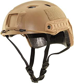 Amazon.es: cascos de tiro de caza