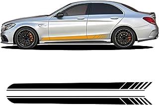 Suchergebnis Auf Für Mercedes Benz W205 Ersatz Tuning Verschleißteile Auto Motorrad