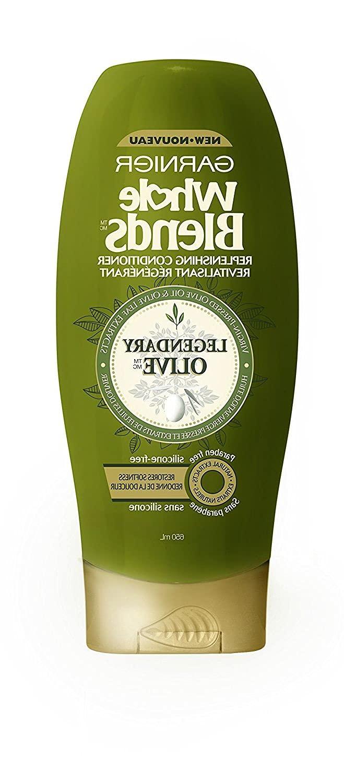 Lim-style Replenishing Legendary Olive Max 83% OFF Dry Oklahoma City Mall Hair 22 Nou fl. oz