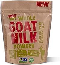 Best organic milk replacer Reviews