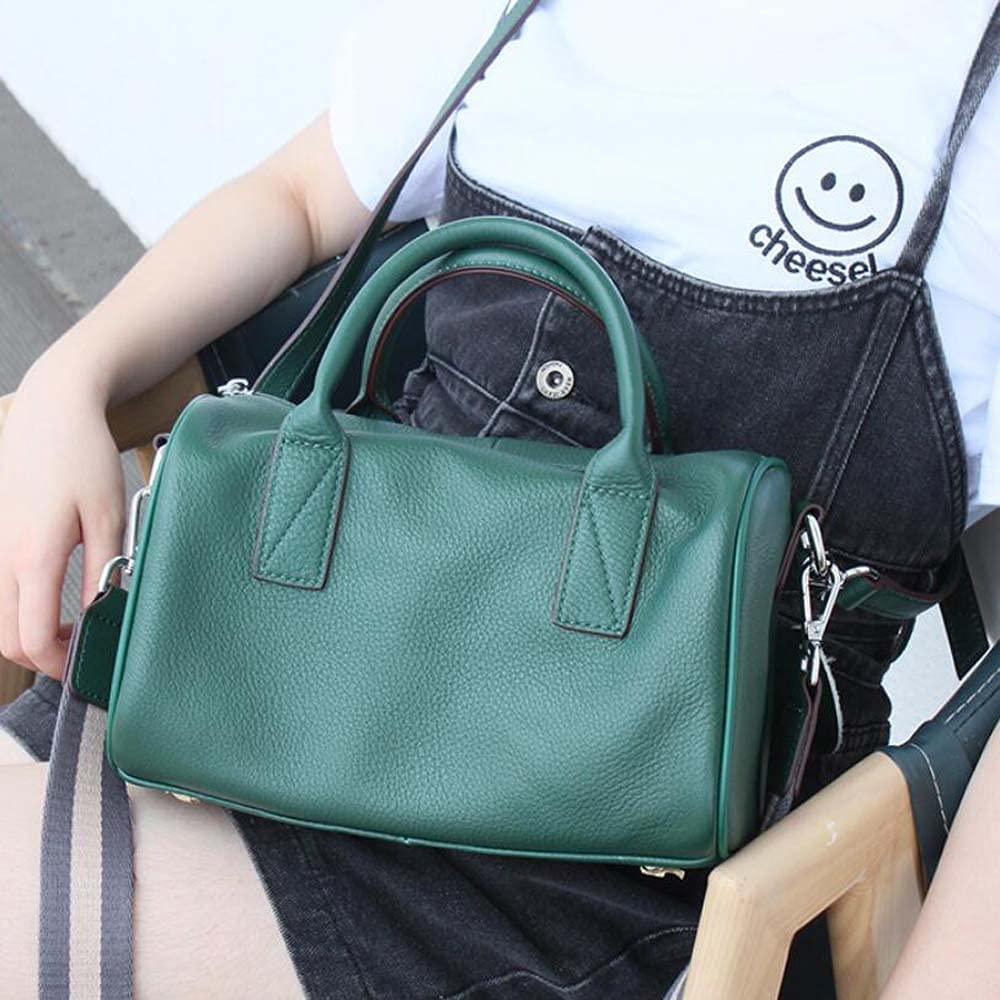 Shoulder Bags Sale Vintage Genuine Tote special price Handbags Famous Max 41% OFF Leather