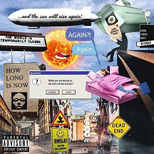 A-Gan feat. SHIV PAUL & Arrowbeatz