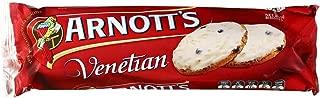 arnotts venetian