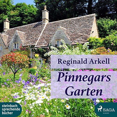 Pinnegars Garten                   Autor:                                                                                                                                 Reginals Arkell                               Sprecher:                                                                                                                                 René Wagner                      Spieldauer: 4 Std. und 38 Min.     1 Bewertung     Gesamt 4,0