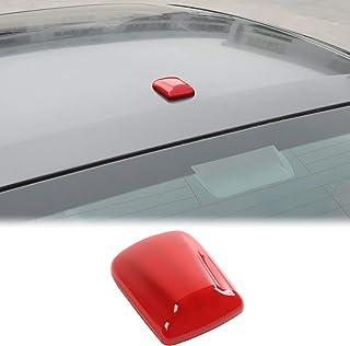 غطاء قاعدة من هوائي الراديو من شركة Cherokee Car for Dodge RAM 1500 Pickup Trunks 2010-2015، من أجل Dodge Charger 2010-202...