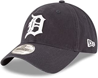 magnum pi baseball hat