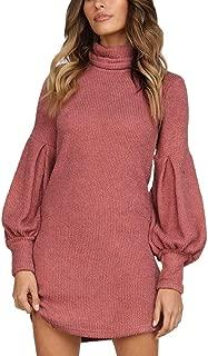 Best n7 christmas sweater Reviews