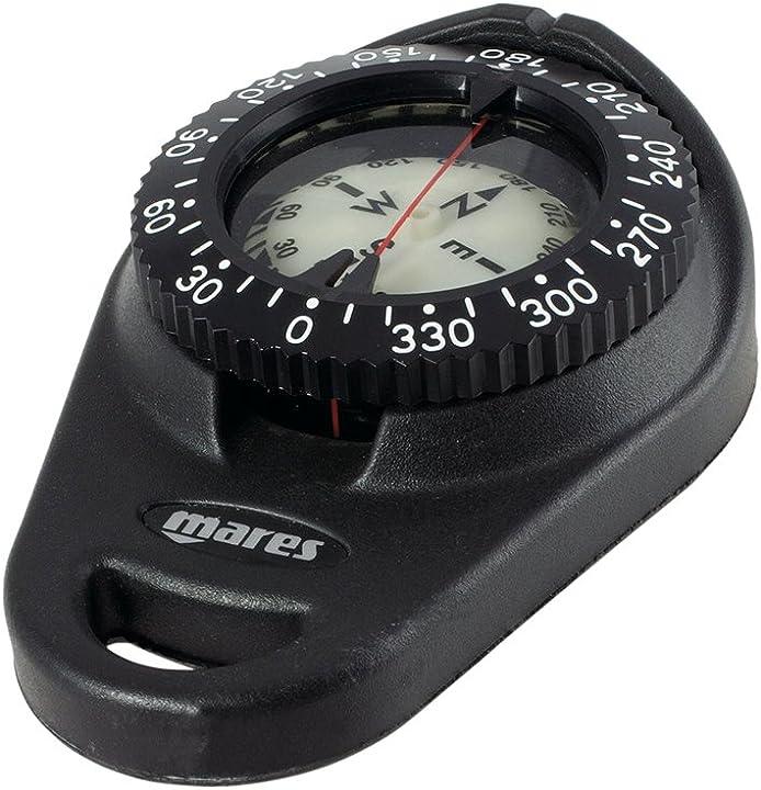 Bussola mares bussole handy compass 414504