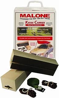 Best malone standard kayak carrier kit Reviews