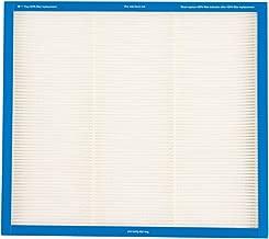 HoMedics Air Purifier Replacement Filter