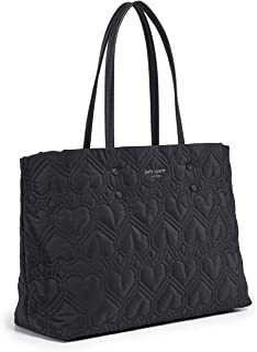 Kate Spade Tote for Women- Black
