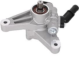 Best 2005 honda odyssey power steering pump Reviews