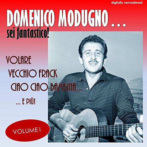Pasqualino Maragià (Digitally Remastered)