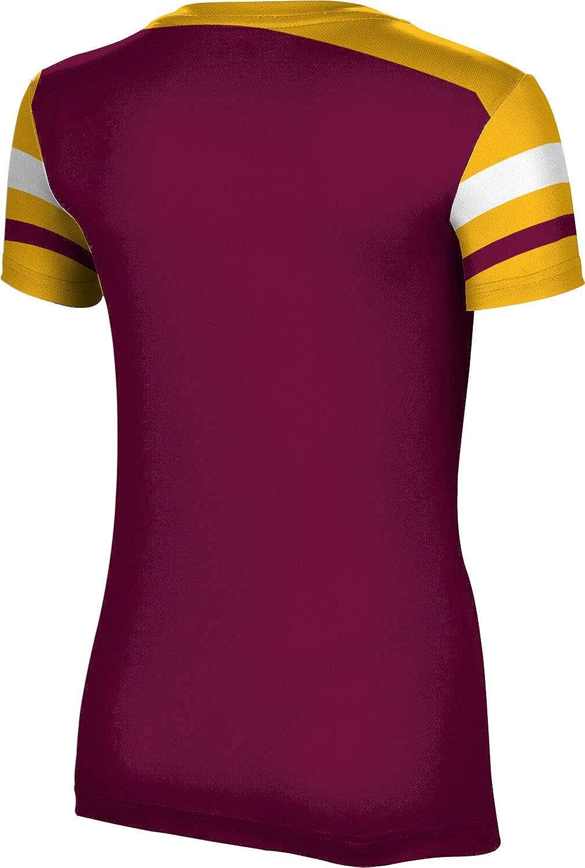ProSphere Bethune-Cookman University Girls' Performance T-Shirt (Old School)