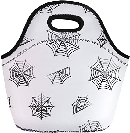 443752ab594a Amazon.com: Eve - Lunch Bags / Travel & To-Go Food Containers: Home ...