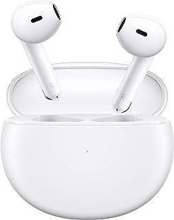 OPPO Enco Air - True Wireless Earphones - White