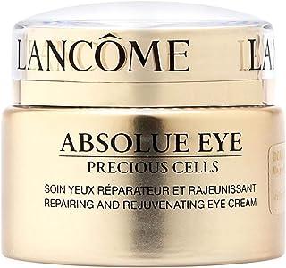 Lancome Absolue Eye Precious Cells Intense Revitalizing Eye Cream, 0.7 Ounce