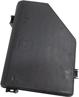 2012 chevy traverse fuse box location amazon com general motors fuse boxes fuses   accessories  amazon com general motors fuse boxes