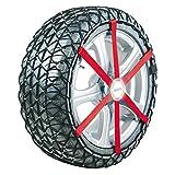 Michelin 008159 Easy Grip Composite para Autocaravana