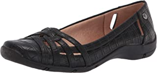 LifeStride womens DIVERSE