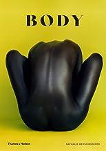 بدن: کتاب عکاسی