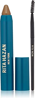 Best rita hazan root concealer stick Reviews