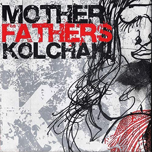 Motherfathers