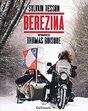 Berezina (texte intégral illustré de près de 100 photos et documents) (HORS SERIE GALL) - Format Kindle - 9782742458707 - 14,99 €