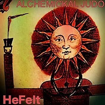 Alchemickal Judo