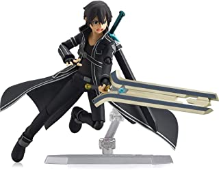 Best anime trading figures Reviews