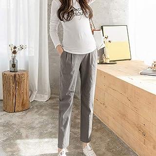 Noppies Pants Jersey Otb Renee Pantaloni di maternit/à Donna