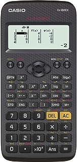 Casio FX-82EX Original Scientific Calculator ClassWiz 274 Function