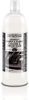 Optimum 20529 Carpet/Fabric Cleaner/Protectant, 32. Fluid_Ounces