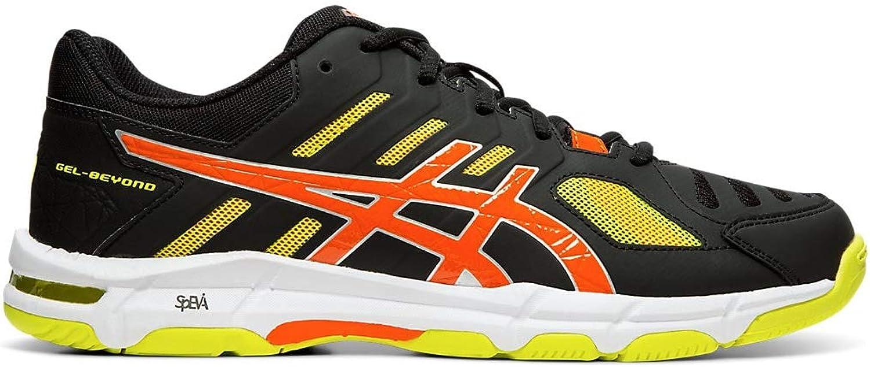 ASICS Gel-Beyond 5, Chaussures de Volleyball Homme